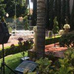 Hollywood - Wedding